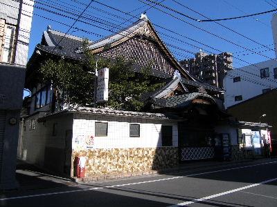 024daikoku_yu1.jpg